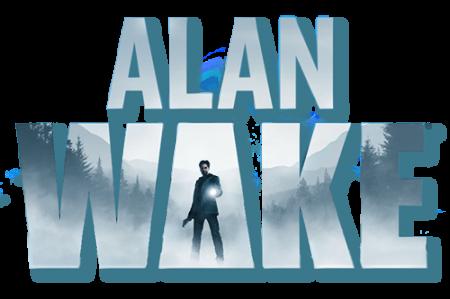 Alan Wake (2012/RUS/ENG/MULTi10/Лицензия)