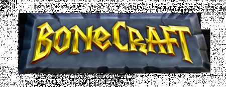 BoneCraft + 1 DLC (2012/ENG/RePack от R.G.BoxPack)