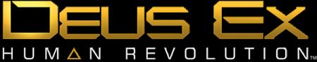 Deus Ex: Human Revolution (2011/RUS/EUR/TB)