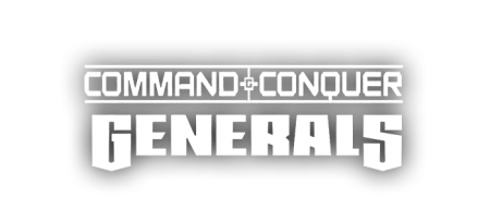 Command and Conquer Generals Project Raptor 8.3: The Rampage (2011/RUS/ENG/Пиратка)