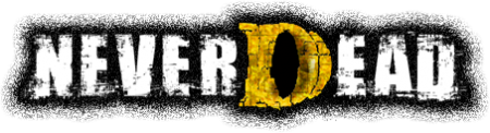 Neverdead (2012/RUS/XGD3/LT+ 3.0/Region Free)