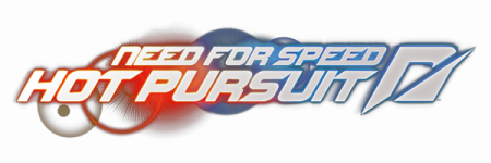Need For Speed: Hot Pursuit (2010/RUS/XGD2/LT+3.0/PAL)