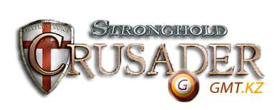 Stronghold Антология (2000-2011/RUS/ENG/RePack от R.G BoxPack)