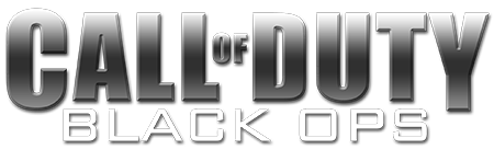Call of Duty: Black Ops (2010/RUS/PAL)