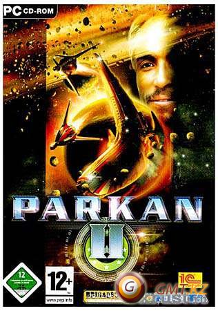 Parkan II (2005/RUS/��������)