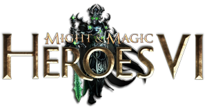 Меч и магия.Герои 6 / Might And Magic.Heroes 6.v 1.2.1 (2011/RUS/RePack от R.G. Kritka Packers)