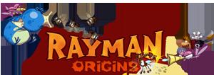 Rayman Origins v.1.0.32504 (2012/RUS/ENG/RePack от Fenixx)