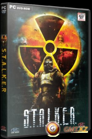 S.T.A.L.K.E.R. ���� ��������� ������� 2 (2012/RUS/Repack)