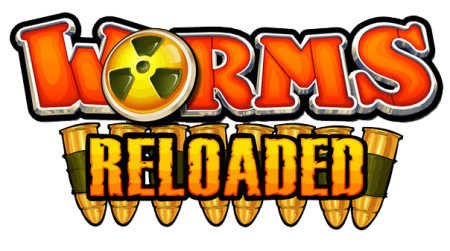 Worms Reloaded v1.0.0.474 (2012/RUS/ENG/Repack от a1chem1st)
