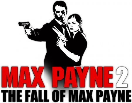 Max Payne - ������� (2001-2003/RUS/RePack �� R.G. Unigamers)