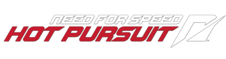 Need for Speed: Hot Pursuit Limited Edition v.1.0.5.0s (2010/RUS/ENG/RePack от xatab)
