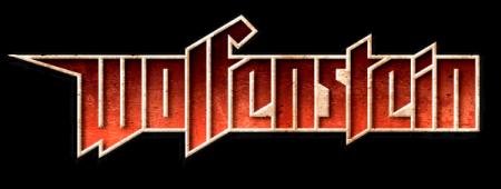 Return to Castle Wolfenstein: Operation Trondheim - Iron Cross (2001/RUS/Лицензия)