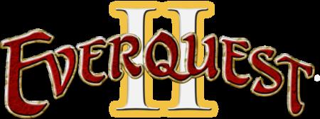 Everquest II (2006/RUS/Лицензия)