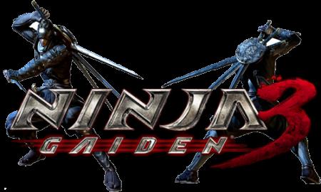 Ninja Gaiden 3 (2012/ENG/XGD3/LT+ 3.0/PAL)