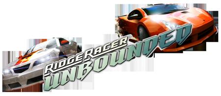 Ridge Racer Unbounded v 1.13 + 4 DLC (2012/RUS/ENG/MULTI6/ENG/RePack �� Fenixx)