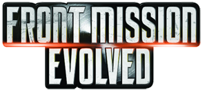 Front Mission Evolved v.1.0.0.1u2 + 6 DLC (2010/RUS/ENG/RePack �� Fenixx)