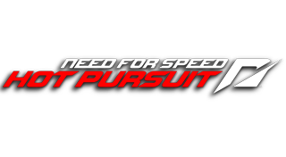 Need for Speed: Hot Pursuit (2010/RUS/ENG/Лицензия)