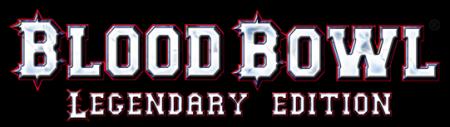 Blood Bowl: Легендарное издание (2011/RUS/RePack от Spieler)