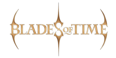 Blades of Time / Клинки Времени (2012/RUS/ENG/Лицензия)