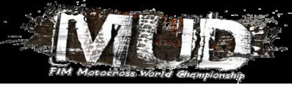 MUD: FIM Motocross World Championship (2012/Region Free/ENG/XGD2)
