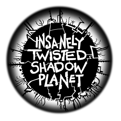 Insanely Twisted Shadow Planet (2012/RUS/ENG/RePack от R.G. ReCoding)