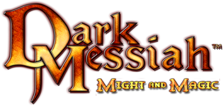 Dark Messiah of Might and Magic - Collector's Edition (2006/RUS/ENG/Steam Rip от R.G. Origins)