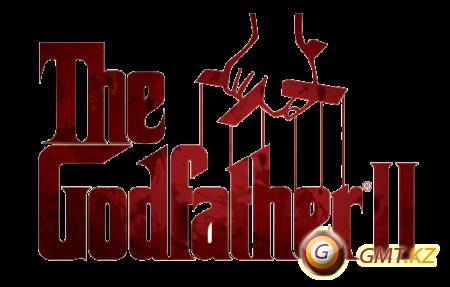 The Godfather II/Крёстный отец II (2009/RUS/RePack)