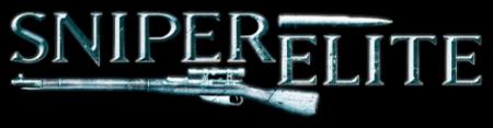 Sniper Elite / Снайпер Элиты (2005/RUS/ENG/RePack от R.G. Catalyst)