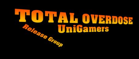 Total Overdose (2005/RUS/RePack от от R.G. UniGamers)