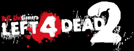 Left 4 Dead Dilogy (2008-2009/RUS/ENG/RePack)