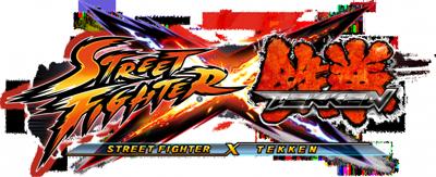 Street Fighter X Tekken (2012/RUS/ENG/RePack �� a1chem1st)