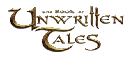 The Book Of Unwritten Tales (2012/RUS/RePacK)