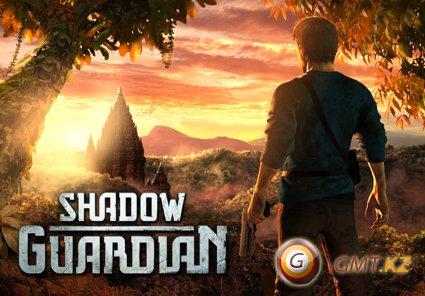 Shadow Guardian (2010/ENG)