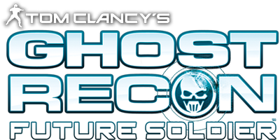 Tom Clancy's Ghost Recon: Future Soldier (2012/ENG/LT+ 2.0/PAL)
