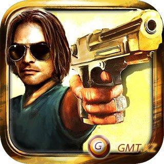 Gangstar: Miami Vindication (2010/ENG)