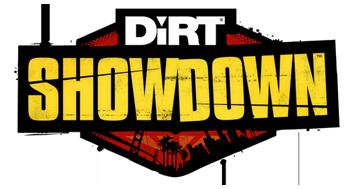 DiRT Showdown (2012/ENG/XGD3/LT+ 3.0/Region Free)