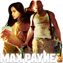 Max Payne 3 v.1.0.0.114 (2012/RUS/ENG/RePack от R.G. Catalyst)