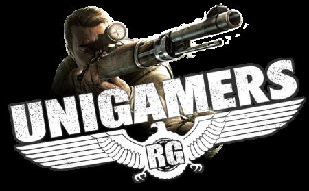 Sniper Elite V2 + 2DLC (2012/RUS/ENG/Rip от SeregA-Lus)