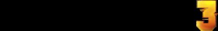 Max Payne 3 (2012/RUS/ENG/XGD3/LT+ 2.0/Region Free)