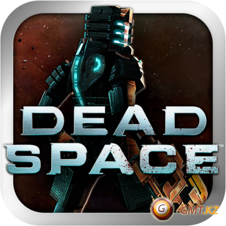 Dead Space (2010/ENG)