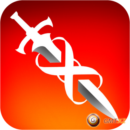 Infinity Blade (2010/ENG)