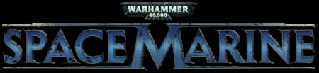 Warhammer 40000 Space Marine + 15 DLC (2011/RUS/RUS/Repack от R.G Механики)