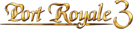 Port Royale 3 (2012/RUS/ENG/RePack от R.G. Catalyst)