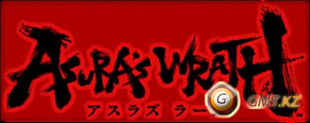 Asura's Wrath (2012/Region Free/RUS/P/XGD 3/LT+ 3.0)