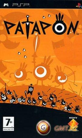 Patapon (2007/RUS)