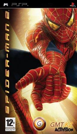 Spider-Men 2 (2005/RUS)