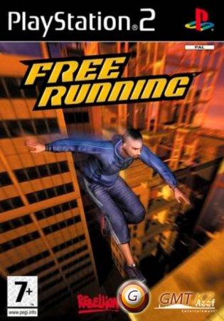 Free Running (2007/RUS)