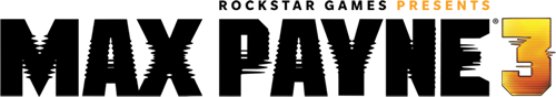 Max Payne 3 v1.0.0.114 (2012/RUS/ENG/RePack от R.G. Механики)