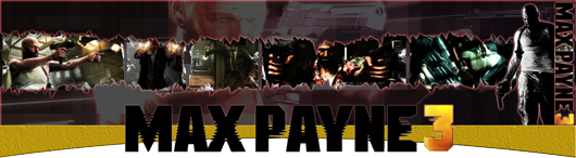 Max Payne 3 v.1.0.0.114 (2012/RUS/ENG/RePack от R.G. REVOLUTiON)