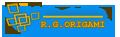 Binary Domain (2012/RUS/ENG/RePack от R.G Origami + Update2)